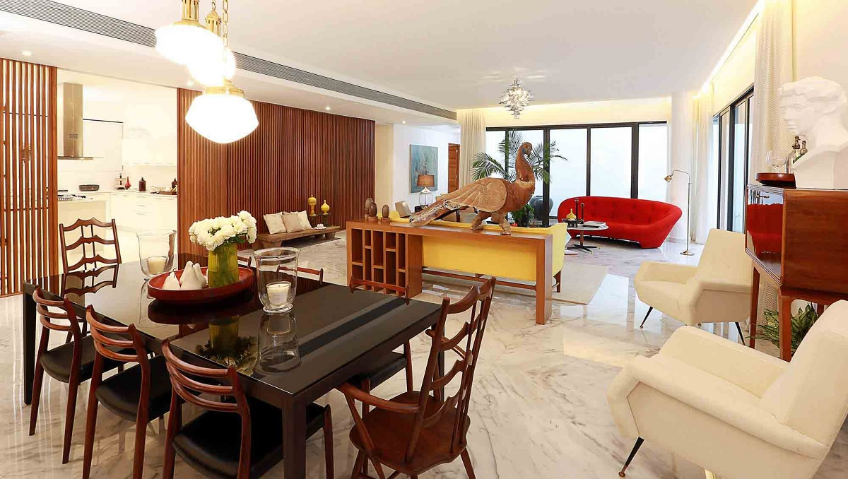 marvel enigma project apartment interiors1