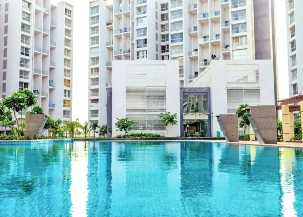 marvel fria amenities features5