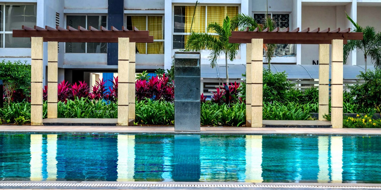 amenities-features-Picture-marvel-fria-phase-2-2461066