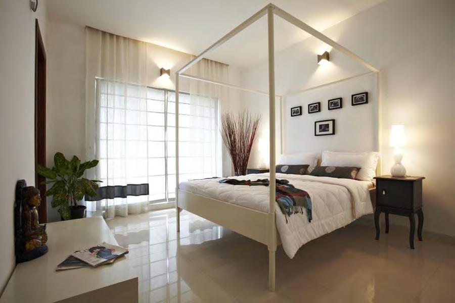 apartment-interiors-Picture-marvel-fria-phase-2-2461066