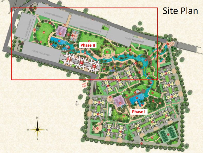 master-plan-image-Picture-marvel-fria-phase-2-2461066