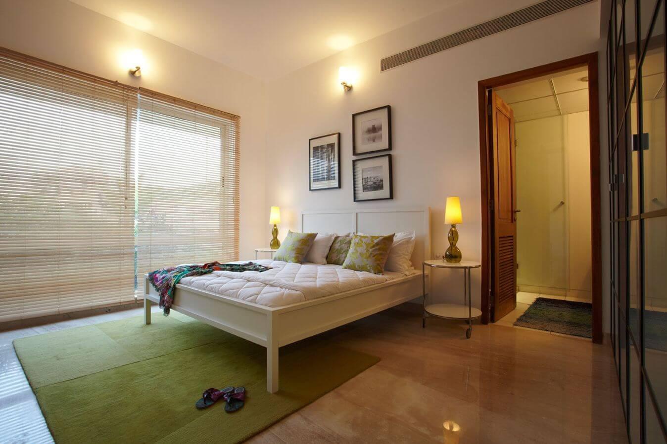 marvel fria project apartment interiors1