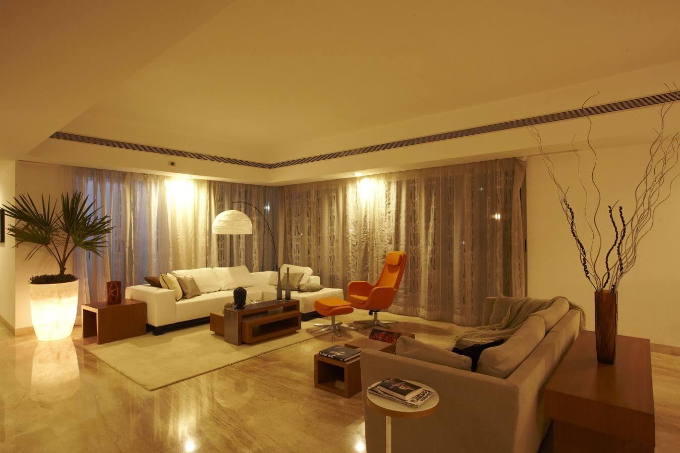 marvel fria project apartment interiors2