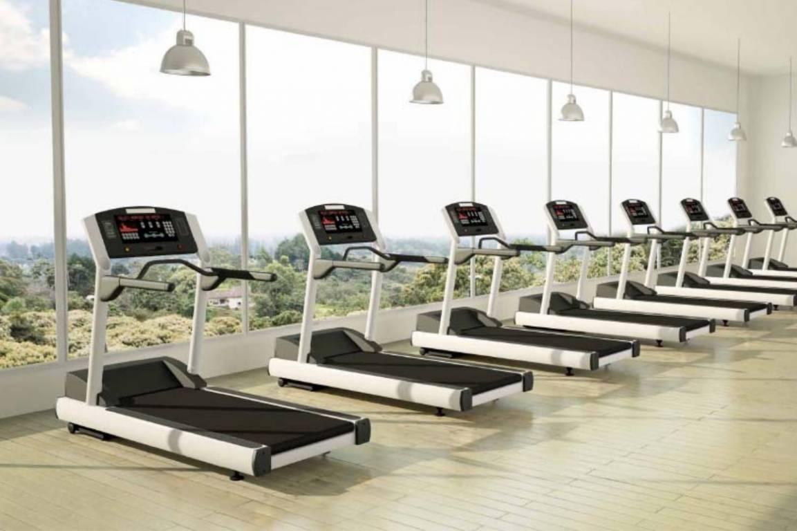 marvel isola j building amenities features4