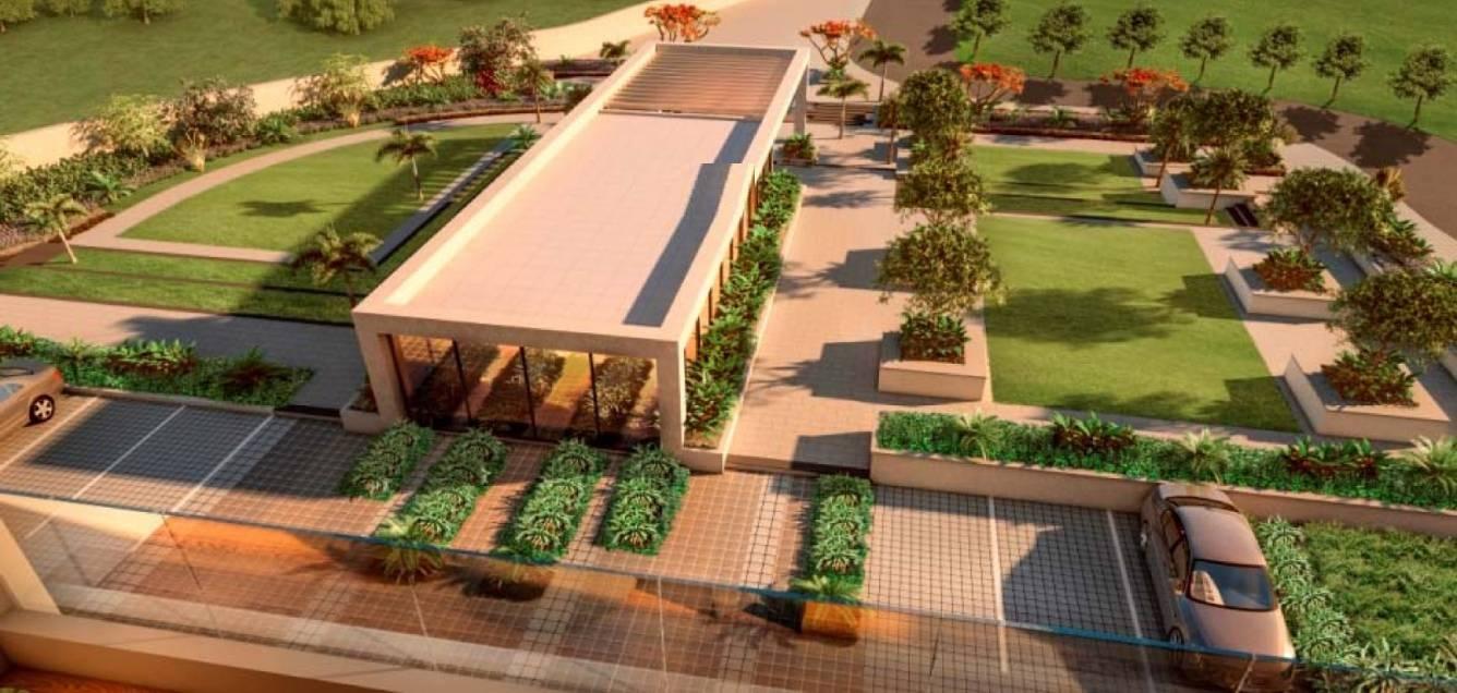 marvel isola j building amenities features5