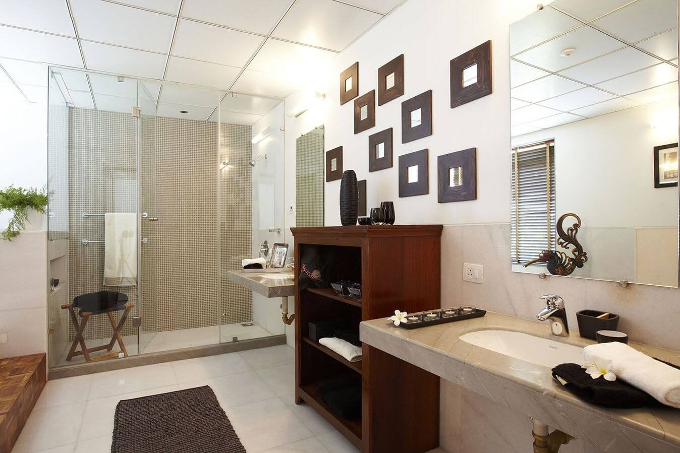 marvel isola project apartment interiors1