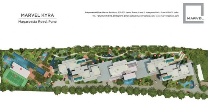 marvel kyra project master plan image1