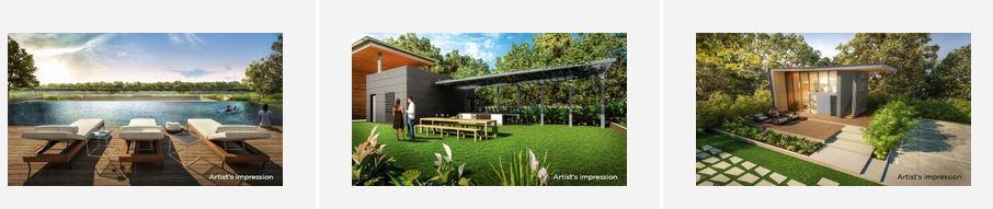 marvel ribera amenities features7