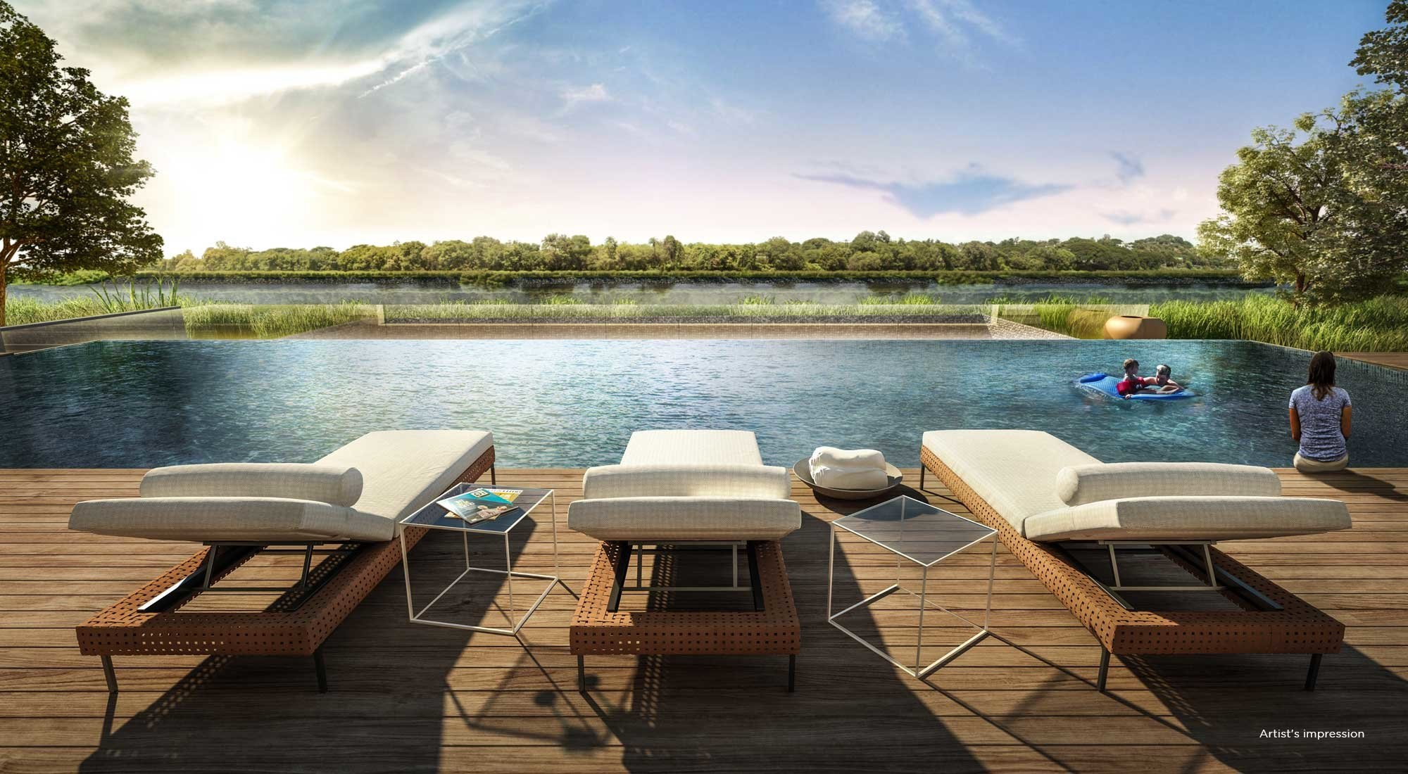 marvel ribera project amenities features6