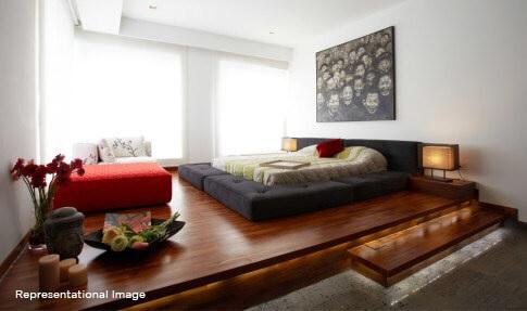 marvel ribera project apartment interiors1