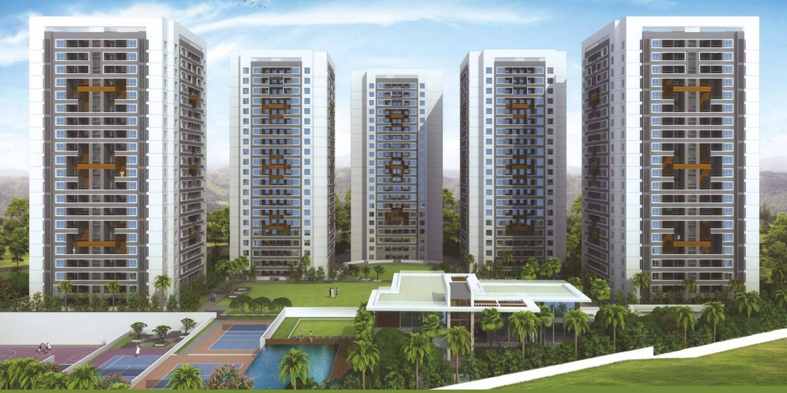 mittal high mont project large image1