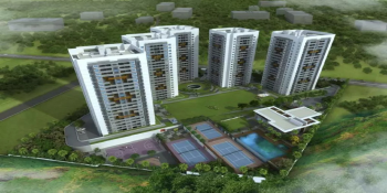 mittal pebbles high mont phase 1 project large image2 thumb
