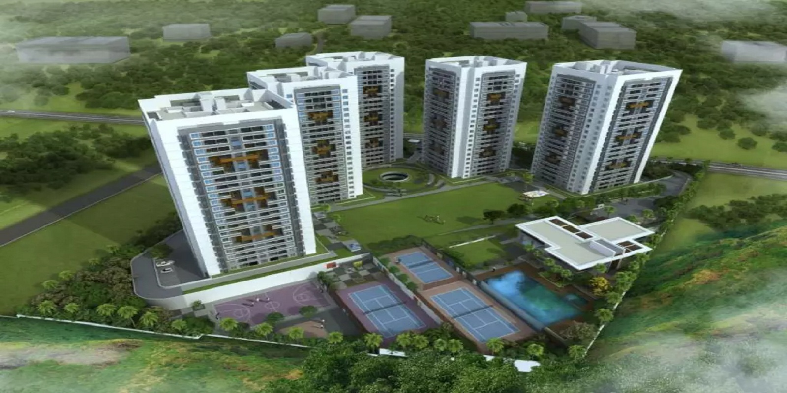 mittal pebbles high mont phase 1 project large image2