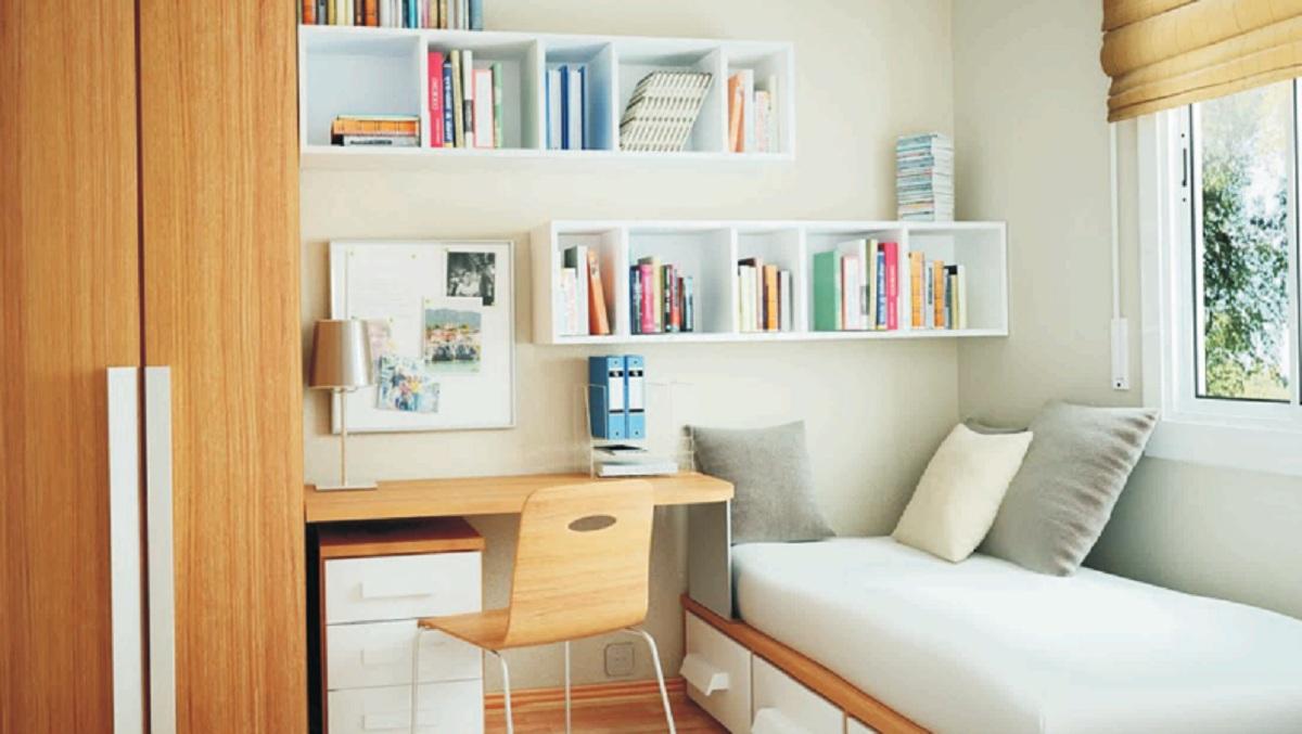 mittal sun sapphire project apartment interiors3