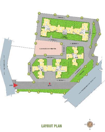 mont vert belair master plan image6