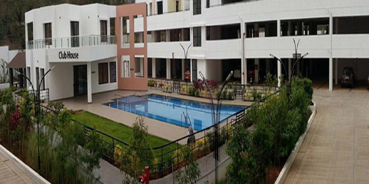 mont vert belair project amenities features1