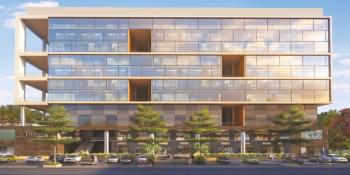 mont vert tropez business centre project large image2 thumb