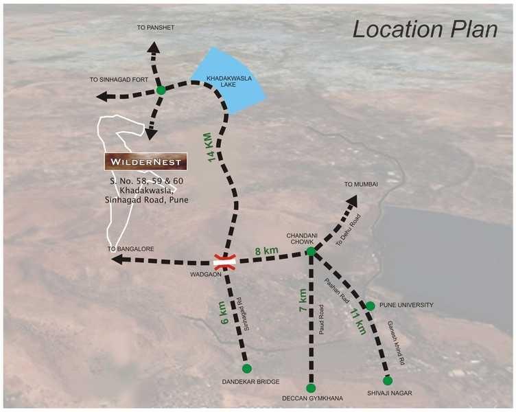 mont vert wildernest project location image1