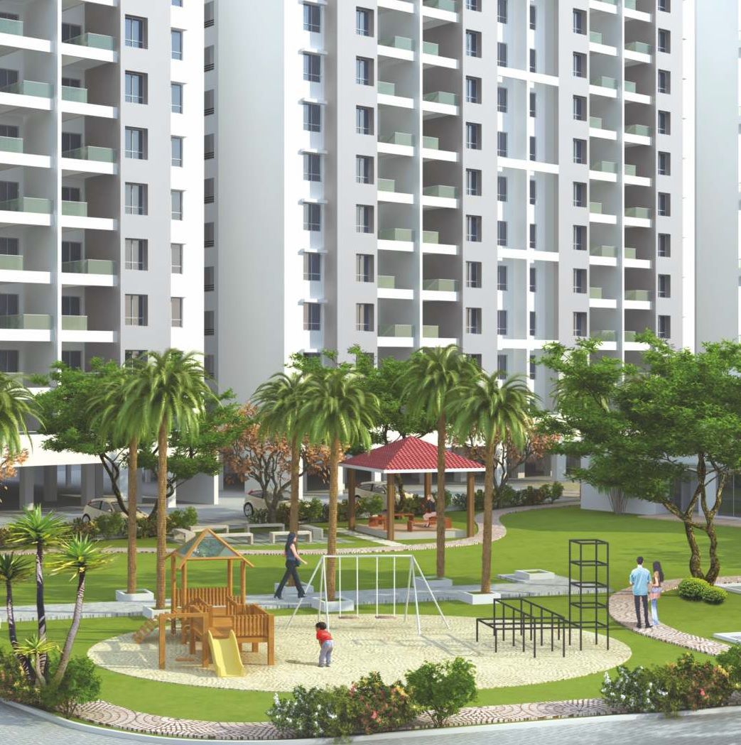 mulik luxuria b wing project amenities features1