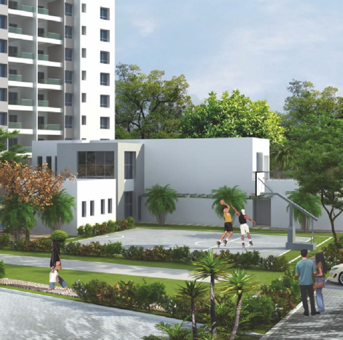mulik luxuria b wing project amenities features2
