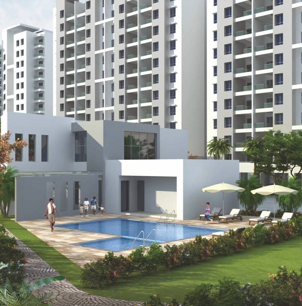 mulik luxuria b wing project amenities features3