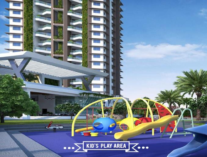 amenities-features-Picture-naiknavare-avon-vista-balewadi-3192975
