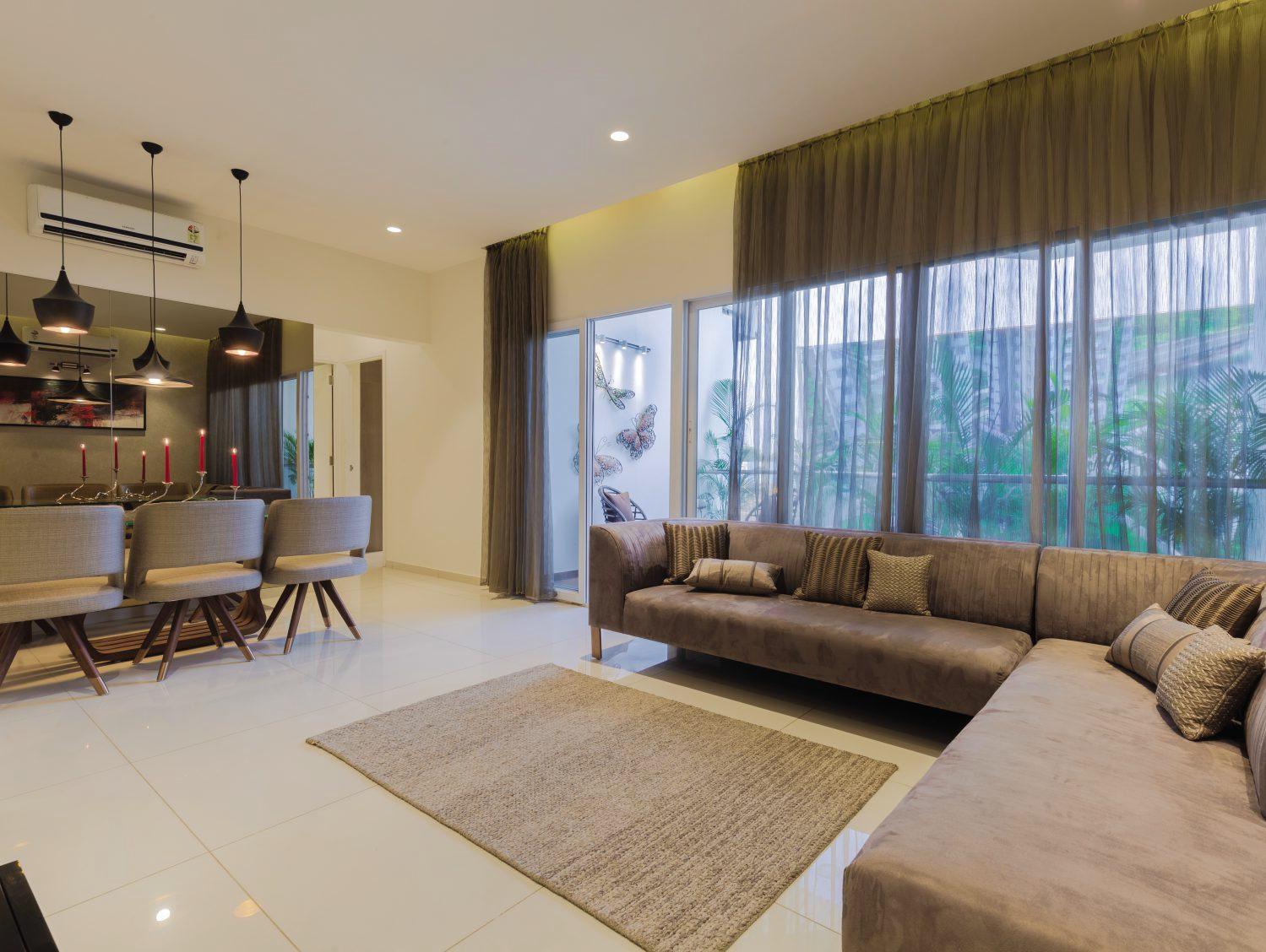 apartment-interiors-Picture-naiknavare-avon-vista-balewadi-3192975