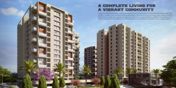 namrata life 360 degree project large image2 thumb