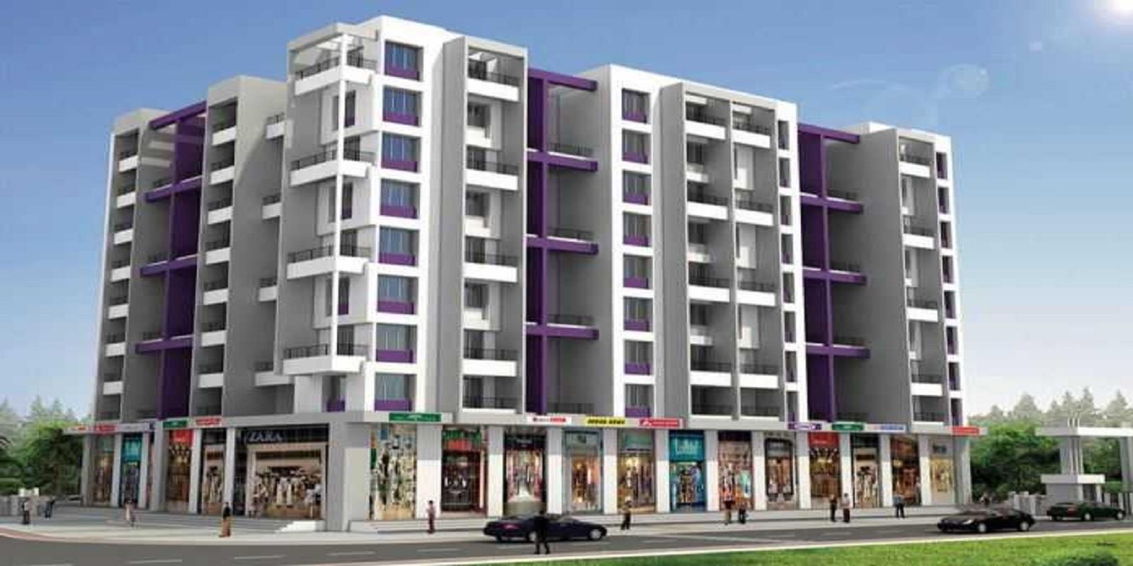 natraj vela enclave project large image2