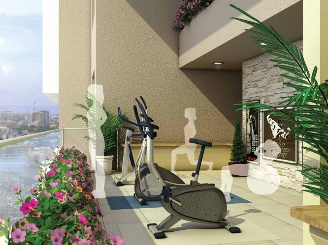 new front 48 east park project amenities features1