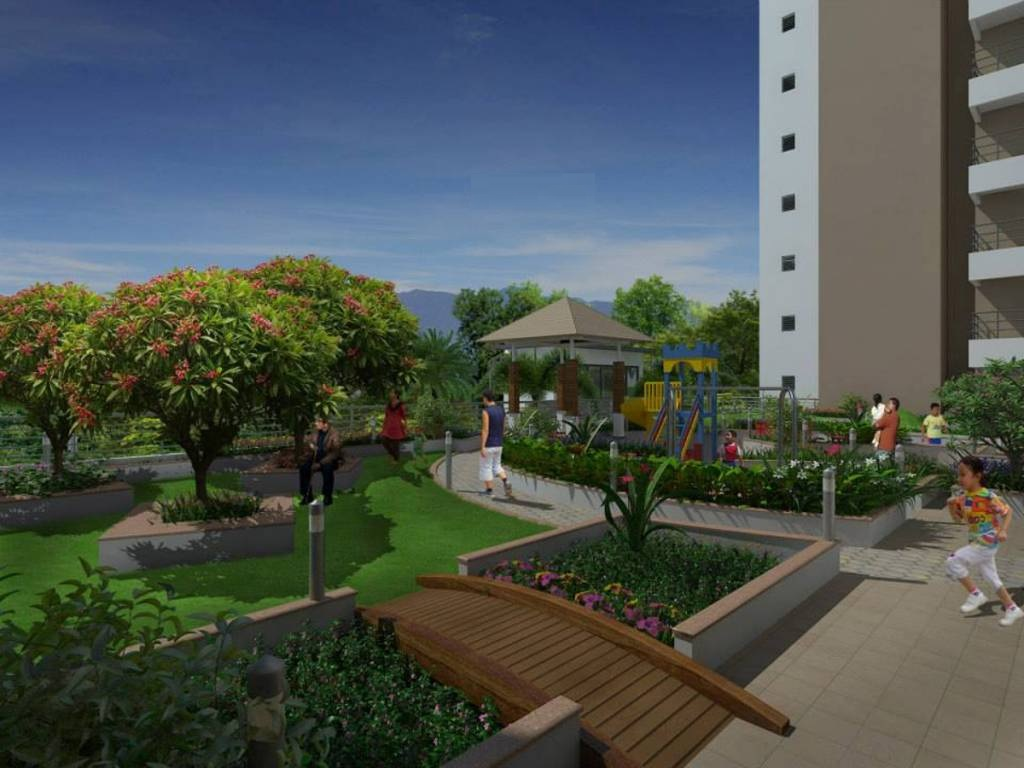 nirman abhilasha amenities features4
