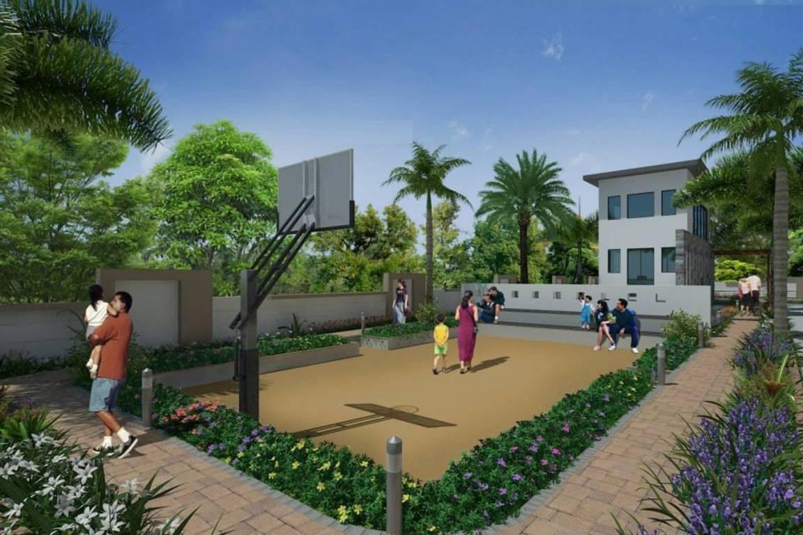 nirman abhilasha amenities features5