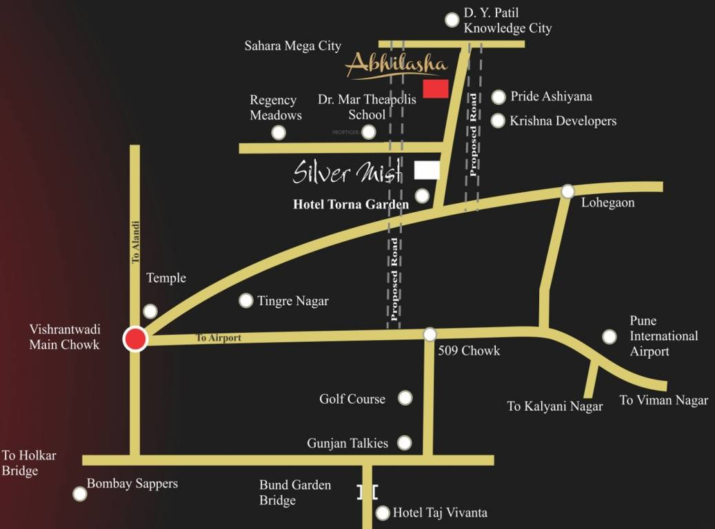 nirman abhilasha location image6