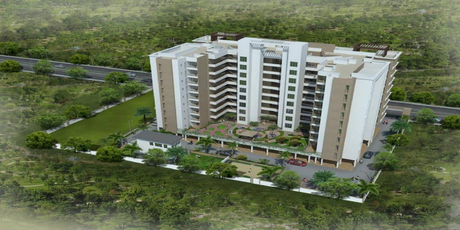 nirman abhilasha project large image2