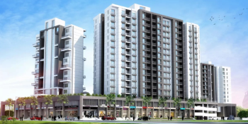 nirman altius phase 2 project large image2 thumb