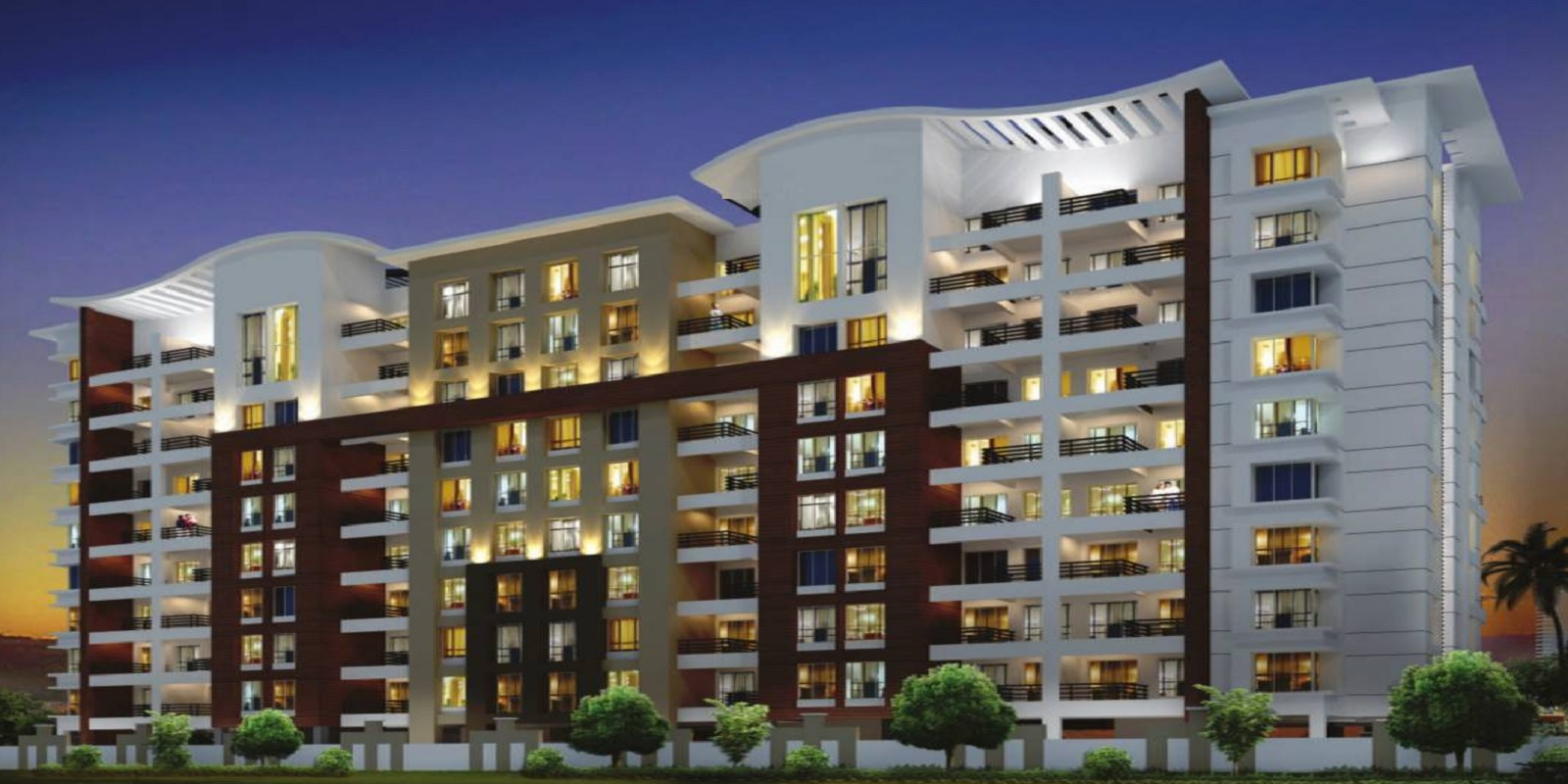 nirman silver mist project project large image1