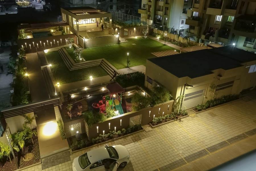 nivasa udaan project amenities features1