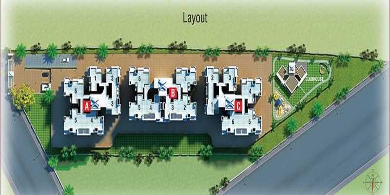 master-plan-image-Picture-nsg-the-royal-mirage-2620523