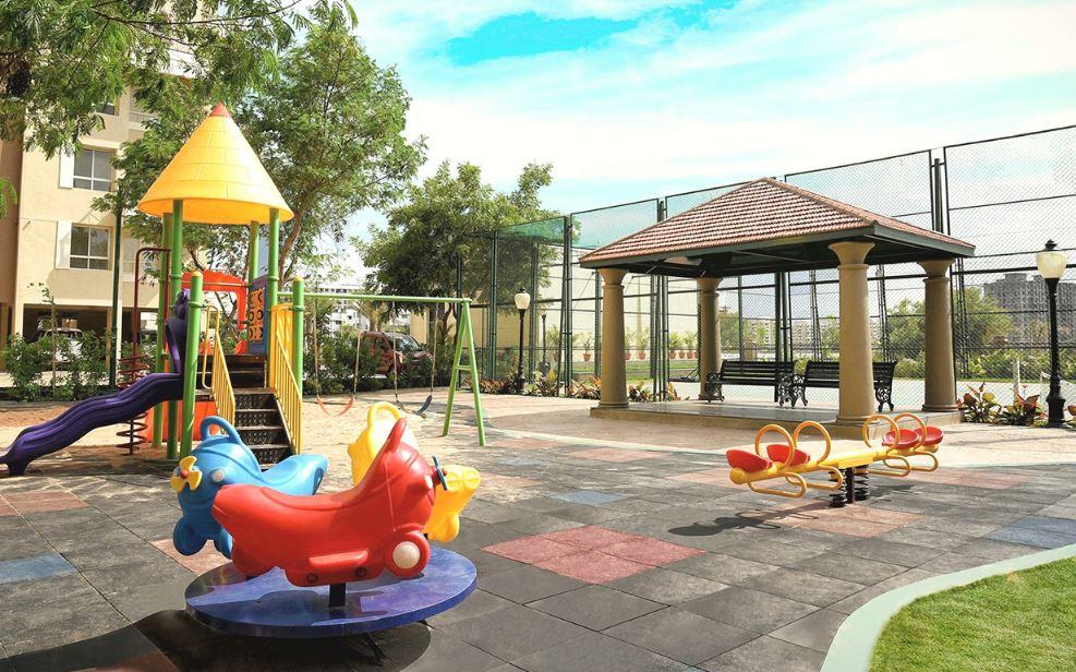 nyati elan south east i amenities features6