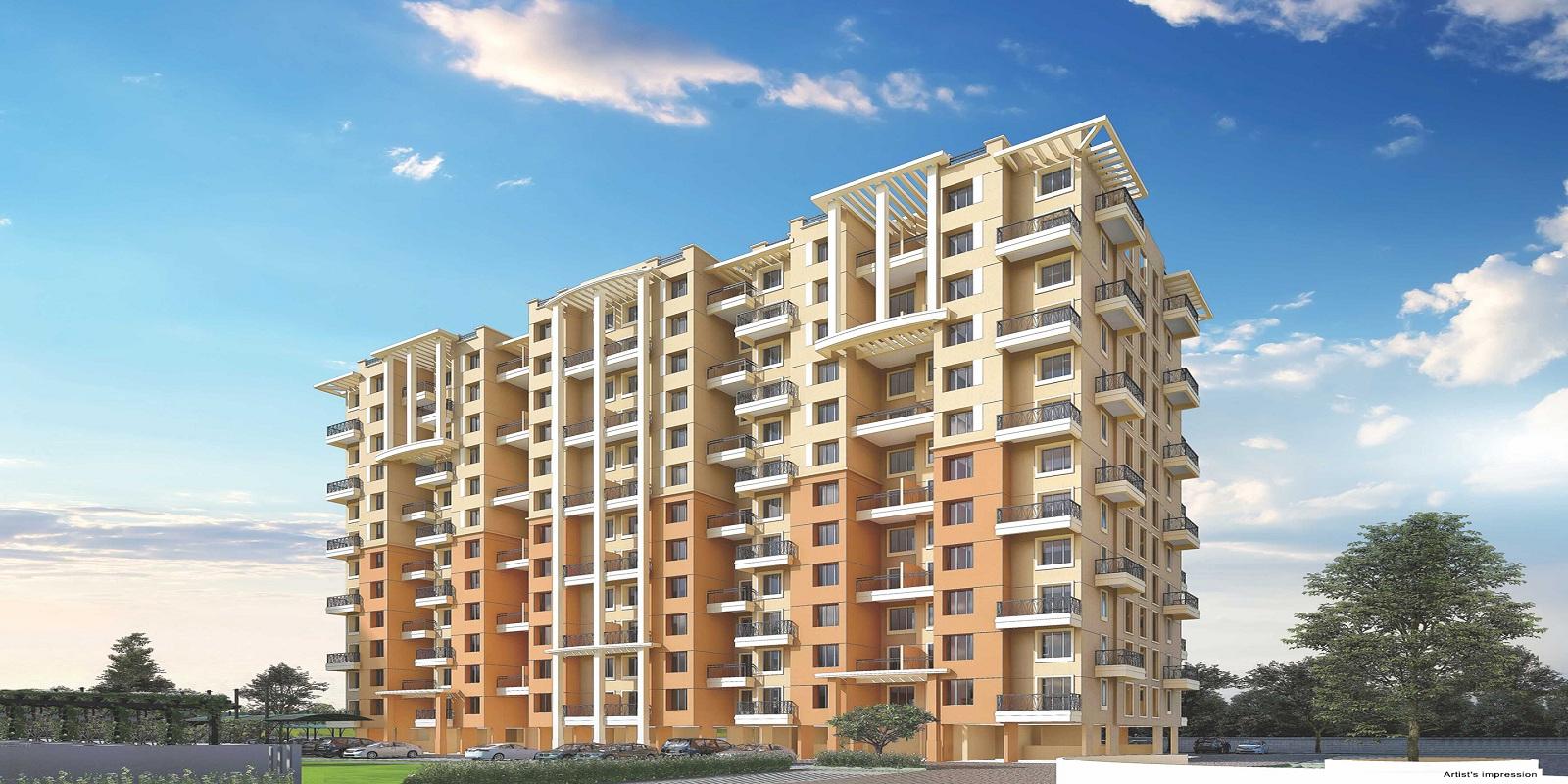 nyati elan west 3 project project large image1
