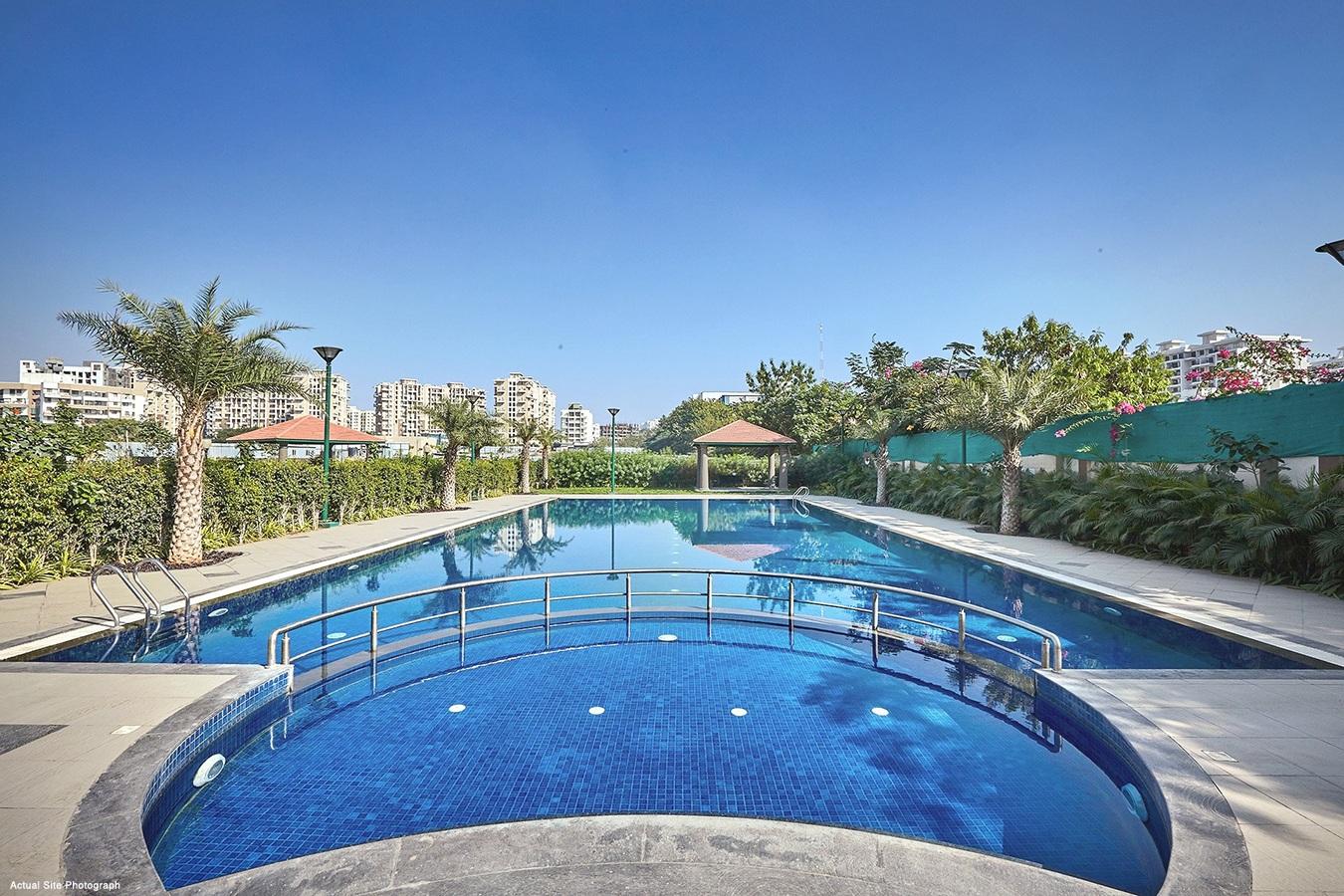 nyati elan west ii project amenities features2