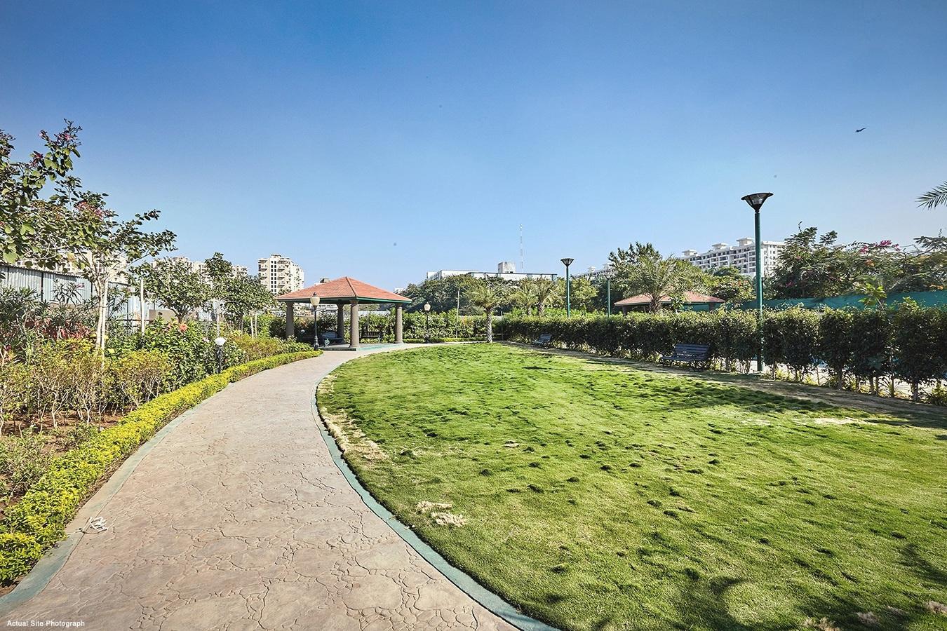 nyati elan west ii project amenities features3