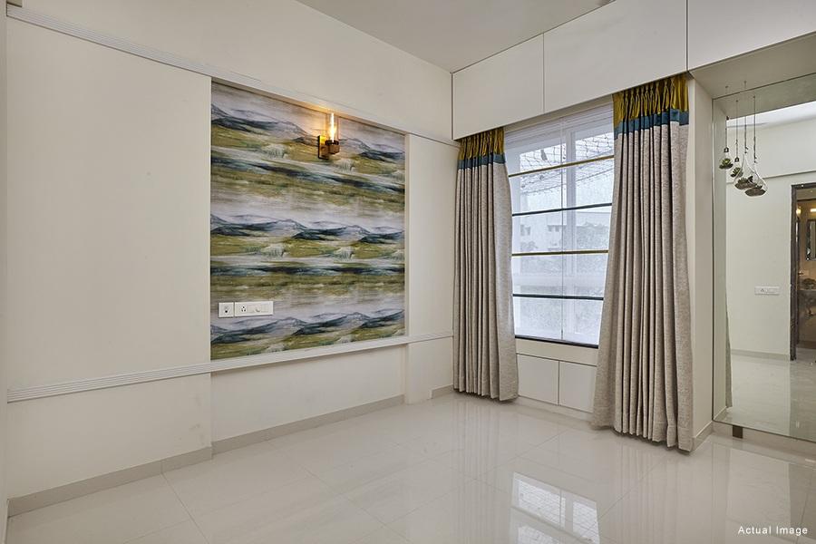 nyati elan west ii project apartment interiors1