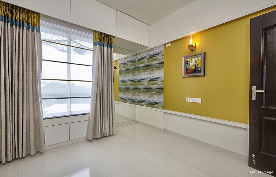 nyati elan west ii project apartment interiors2