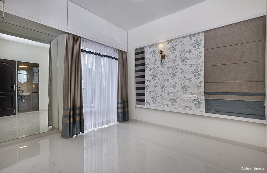 nyati elan west ii project apartment interiors3