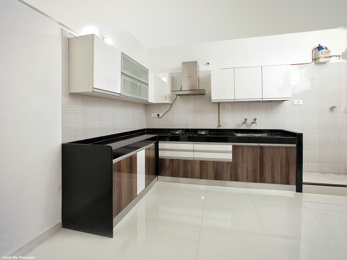 nyati enchante project apartment interiors1
