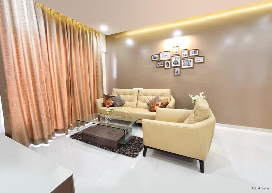 nyati enchante project apartment interiors3