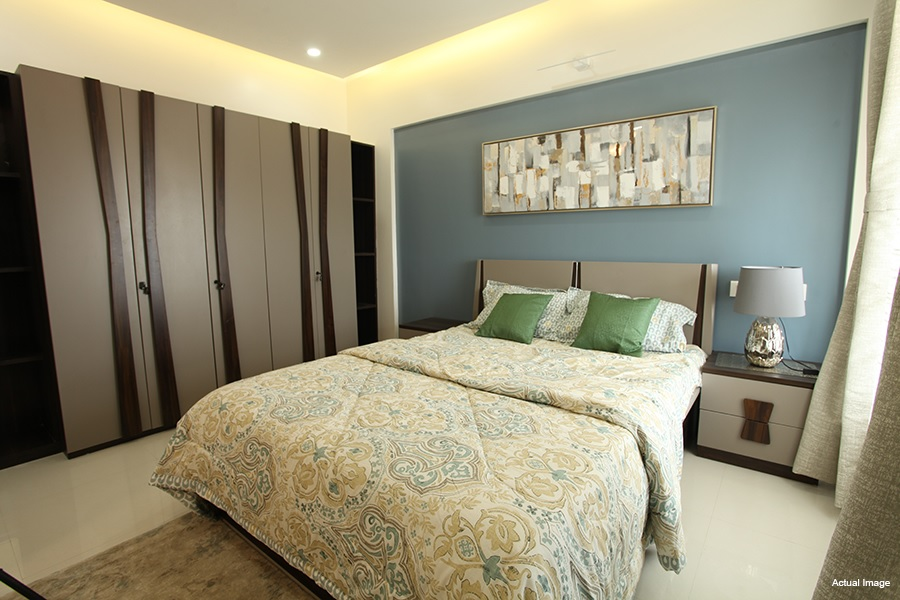 nyati enchante project apartment interiors4