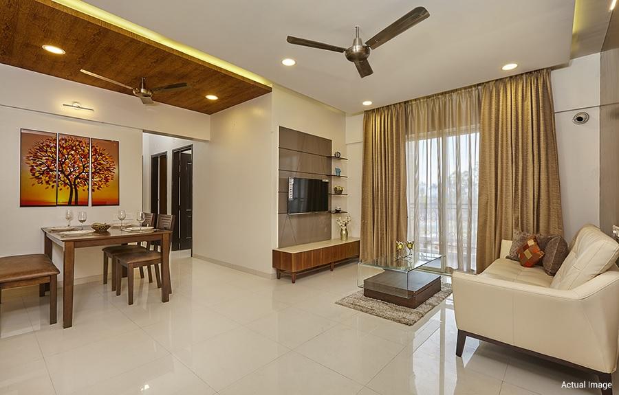 nyati enchante project apartment interiors6