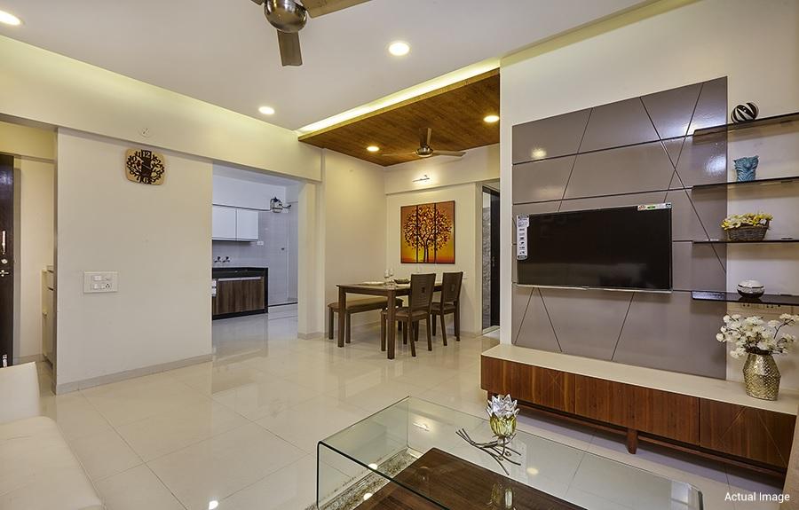 nyati enchante project apartment interiors7